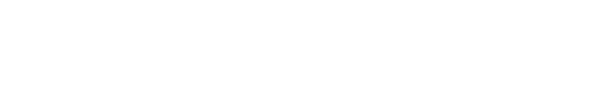 Codelabs Logo